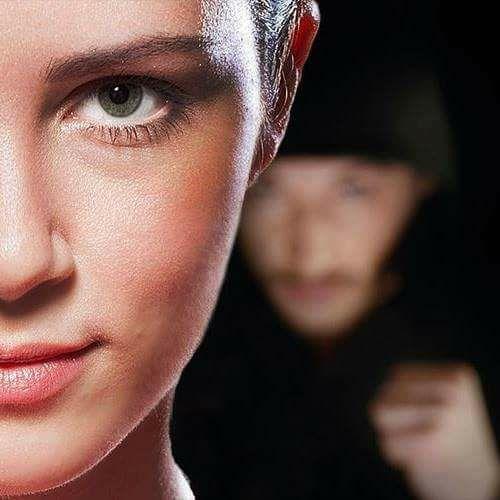 Selbstverteidigung für Frauen in Rastatt, Karlsruhe-Durlach und Baden-Baden.